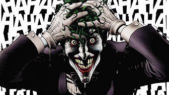 Thân thế bí ẩn của Joker sẽ sớm được DC tiết lộ trong phim riêng?