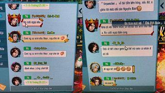VLTK Mobile – Lên kèo solo xóa acc, game thủ bị tố chơi bẩn khi phút chót đòi lật mặt