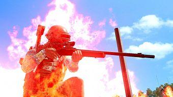 PUBG Mobile - GPMC hừng hực lửa trong những ngày thi đấu đầu tiên