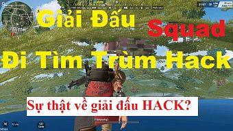 RoS - Chuyện thật như đùa, lần đầu tiên xuất hiện giải đấu dành riêng cho… hacker???