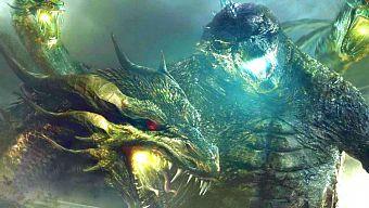 Godzilla: King of the Monsters - Điểm mặt những siêu quái vật sẽ mang cơn ác mộng đến nhân loại