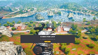 battle royale, game android, game battle royale, game ios, game pc/console, hướng dẫn fix lỗi, pubg, pubg fix, pubg fix lỗi, pubg fix lỗi mất kết nối, pubg hướng dẫn fix lỗi, pubg lỗi, pubg lỗi mất kết nối, pubg mobile, pubg mobile hướng dẫn fix lỗi, steam, tải game pubg, tải pubg mobile, your connection to steam has been lost