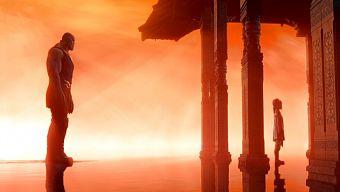adam warlock, avengers, avengers infinity war, avengers infinity war soul world, avengers infinity war theory, black panther, doctor strange, gamora, giả thuyết avengers infinity war, high evolutionary, iron man, marvel, soul stone, soul world, soulworld, spider-man, thanos, winter soldier, xem avengers infinity war, xem phim avengers infinity war