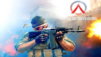 7554, arena of survivors, arena of survivors việt, arena of survivors việt nam, arena of survivors vn, battle royale, battle royale việt nam, battle royale vn, download arena of survivors, download game arena of survivors, fortnite, fortnite việt nam, game android, game battle royale, game battle royale việt nam, game ios, game thuần việt, game việt, game việt nam, hiker games, pubg, pubg việt nam, tải arena of survivors, tải game arena of survivors, toy odyssey