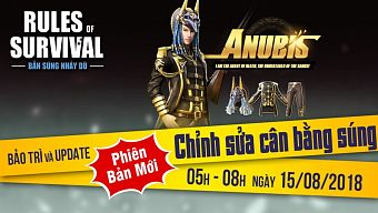 android, bắn súng nhảy dù, battle royale, esport, esports, game sinh tồn mobile, ios, miss ros, miss ros mobile, rmc, ros mobile, ros mobile global series việt nam division, ros mobile qualifier 2, rosm, rules of survival, rules of survival mobile, sinh tồn