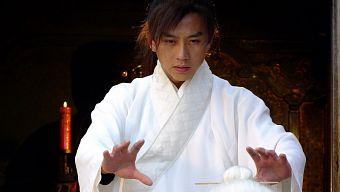 Nguồn gốc của Cửu Dương Thần Công – Môn nội công bá đạo nhất võ hiệp Kim Dung