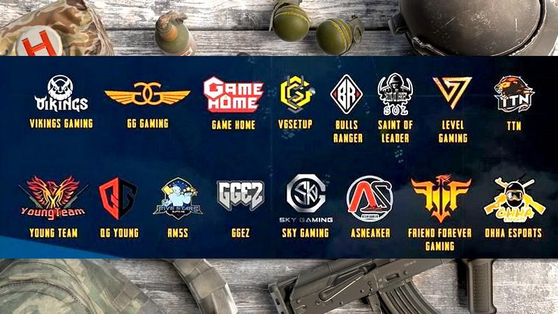 acc esports, asneaker, banana esport, boot camp, bulls ranger, cubetv, divine esports, esports, esports 2018, ffq, friend forever gaming, friend zone, g.a.m, game bắn súng, game bắn súng 2018, game battle royale, gamehome esport, gg gaming, ggez, giải pubg, giải pubg việt nam, giải pubg vn, maple leaf team, mivn, nubboiz, ohha esports, pgi 2018, pubg, pubg esports, pubg việt nam, pubg vmc, pubg vmc season 1, pubg vmc season 1 presented by cubetv, pubg vn, qg young, qtv gaming, rate me 5 stars, refund gaming, rm5s, saint of leader, sgd, sky gamin daklak, sky gaming daklak, terrorist, thể thao điện tử, vgsetup, việt nam masters championship season 1, vikings gaming, vmc #1, vmc lan final, vmc s1, vmc season 1, vmc season 1 presented by cubetv, vmc#1 presented by cubetv, vmc1, vtv-gaming, young team