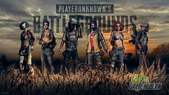 download game pubg, game battle royale, pubg