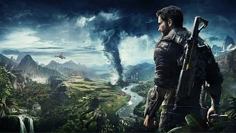 diễn đàn, game android, game di động, game ios, game miễn phí, game mobile hay, game mobile mới, game mobile online, giftcode, gmo, hướng dẫn chơi, just cause 4, just cause 4 ra mắt, mẹo chơi, tải cộng đồng game, tải game, tải game miễn phí, thủ thuật chơi, tin game  mobile, tin game mới, tin game online