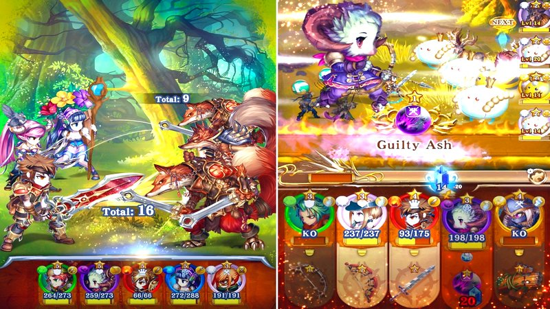 brave frontier, brave frontier 2, brave frontier: the last summoner, download brave frontier: the last summoner, download game brave frontier: the last summoner, game android, game ios, game nhập vai, game nhập vai 2018, game nhập vai mobile, hướng dẫn chơi brave frontier: the last summoner, hướng dẫn tải brave frontier: the last summoner, jrpg, jrpg 2018, rpg, rpg 2018, tải brave frontier: the last summoner, tải game