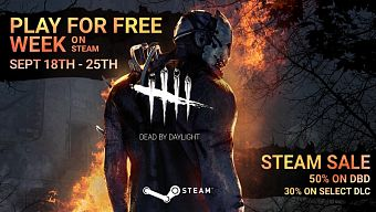 day by daylight, download game dead by daylight, game kinh dị, game kinh dị 2018, tải game dead by daylight, tải game kinh dị