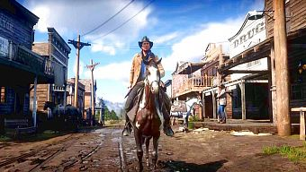 download game red dead online, download game red dead redemption 2, download red dead online, download red dead redemption 2, game bắn súng, game bắn súng 2018, game hành động, game hành động 2018, game open world, game open world 2018, game thế giới mở, game thế giới mở 2018, grand theft auto, gta, gta 5, gta online, red dead online, red dead redemption 2, tải game red dead redemption 2, tải red dead online, tải red dead redemption 2