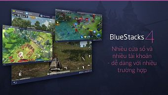 black desert m, bluestacks, bluestacks 3, bluestacks 4, chơi game giả lập, chơi game giả lập trên máy tính, chơi game giả lập trên pc, gear, giả lập android, giả lập android trên máy tính, giả lập android trên pc, liên quân mobile, lineage revolution, mu online, phần mềm giả lập, pubg mobile, rules of survival
