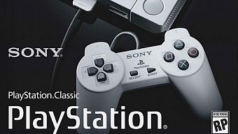 console, playstation, playstation 1, ps1, sony