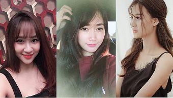 [Nóng] Top 10 mỹ nữ vạn người mê Miss VLTK Mobile chính thức lộ diện
