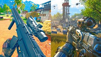 call of duty 15, call of duty battle royale, call of duty black ops 4, call of duty blackout, download call of duty 15, download call of duty black ops 4, download game call of duty black ops 4, download pubg, download pubg mobile, game bắn súng, game battle royale, pubg, pubg mobile, pubg vs call of duty, tải call of duty 15, tải call of duty black ops 4, tải pubg, tải pubg mobile