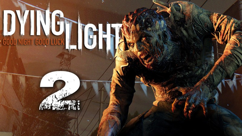 download dying light, download game zombie, dying light, dying light 2, game zombie, game zombie 2018, tải dying light, tải dying light 2, tải game zombie