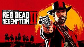 Red Dead Redemption 2: Gamer được thỏa sức tự chế tạo súng cho riêng mình