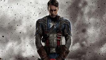 anthem, atreus, avengers: infinity war, captain america, captain marvel, daredevil, heroes for hire, iron man, kratos, logan, marvel, marvel's spider-man, mcu, người nhện, người sắt, nova, nova force, richard rider, spider man, spider-man, teve rogers, the defenders, tony stark, wolverine, x-23, xandarian worldmind