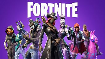 download game fortnite, epic games, fortnite, fortnite 2018, fortnite android, fortnite mobile, hướng dẫn chơi fortnite, hướng dẫn tải fortnite, mẹo fortnite battle royale, tải game fortnite