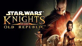 apeiron, game hành động, game nhập vai, game phiêu lưu, lucasfilm, remake, star war: knights of the old republic, star wars, star wars: kotor