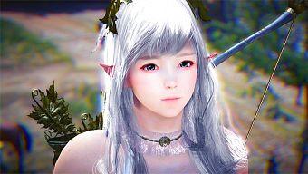 Hướng dẫn chơi miễn phí Black Desert Online - MMORPG siêu đồ họa của Hàn Quốc