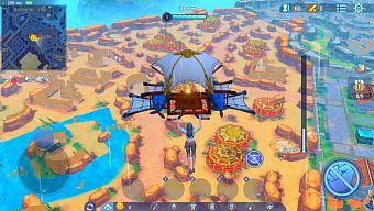 battle royale, battle royale 2018, battle royale mobile, call of duty black ops 4, creative destruction, cửu âm chân kinh, cyber hunter, download survival horoes, fortnite, game android, game battle royale, game battle royale 2018, game battle royale mobile, game ios, hướng dẫn chơi survival heroes, hướng dẫn survival heroes, hướng dẫn tải survival heroes, netease, pubg, rules of survival, shellfire, snail games, survival heroes, survival heroes việt nam, survival heroes vn, tải survival heroes