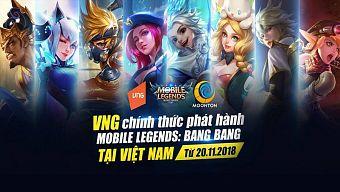 cộng đồng mobile legends: bang bang, hướng dẫn mobile legends: bang bang, mobile legends: bang bang, mobile legends: bang bang vng, tải mobile legends: bang bang