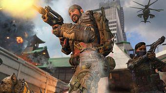 Call of Duty: Black Ops 4 suýt thì có chế độ single player?