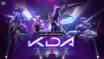 (g)i-dle, game moba, game moba 2018, jaira burns, kpop, league of legend, lien minh huyen thoai, lmht, lol, lol kpop, madison beer, riot games