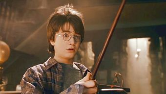 game android, game ar, game ar 2018, game ios, harry potter: wizards unite, harry potter: wizards unite việt nam, harry potter: wizards unite vn, hướng dẫn chơi harry potter: wizards unite, hướng dẫn tải harry potter: wizards unite, ingress, niantic, pokemon go, tải game harry potter: wizards unite, tải harry potter: wizards unite