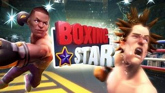 boxing star, download boxing star, game android, game ios, game mobile, game thể thao, game đấm bốc, link tải boxing star, tải game boxing star