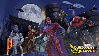 download marvel strike force, game android, game gacha, game mobile, game nhập vai, game rpg, link down marvel strike force, marvel, marvel strike force, tải game marvel strike force, tải marvel strike force, x-men