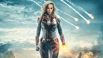 captain marvel, jean grey, marvel, marvel comics, nữ siêu anh hùng, scarlet witch, siêu anh hùng marvel, spectrum, vũ trụ marvel, white queen