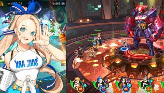 download game soul ark: brave and fate, download soul ark: brave and fate, game android, game hàn, game hàn quốc, game hàn quốc 2018, game ios, game nhập vai, game nhập vai 2018, game nhập vai mobile 2018, rpg, rpg 2018, rpg mobile, rpg mobile 2018, soul ark: brave and fate, tải game soul ark: brave and fate, tải soul ark: brave and fate