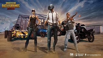 download pubg mobile, game android, game android hay nhất, game bắn súng, game bắn súng 2018, game battle royale, game battle royale 2018, game battle royale mobile, game di dộng, game di động miễn phí, game mobile, game sinh tồn, game sinh tồn 2018, hướng dẫn pubg mobile, pubg, pubg mobile, tải pubg mobile