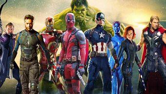ant man, captain america, hulk, marvel, marvel cinematic universe, siêu anh hùng, sieu anh hung marvel, thor, vũ trụ marvel