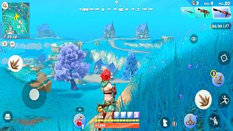 battle royale, download game rideoutheroes, download rideoutheroes, game android, game battle royale, game battle royale 2018, game di động, game ios, hướng dẫn chơi rideoutheroes, hướng dẫn tải rideoutheroes, knives out, netease, pubg mobile, rideoutheroes, rules of survival, tải game rideoutheroes, tải rideoutheroes