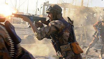 battlefield 5, battlefield 5 battle royale, download battlefield 5, fps, fps 2018, game bắn súng, game bắn súng 2018, game pc/console, game pc/console 2018, game thế chiến thứ 2, tải game battlefield 5