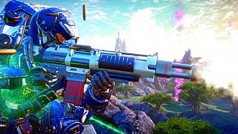 download game planetside arena, download planetside arena, fps, fps 2019, game bắn súng, game bắn súng 2019, game battle royale, game battle royale 2019, game pc/console, hướng dẫn tải planetside arena, planetside, planetside arena, planetside arena 250vs250, pubg, tải game planetside arena, tải planetside arena