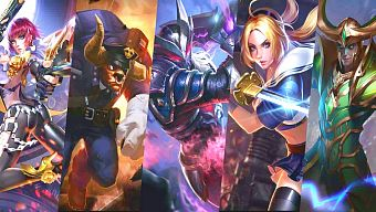 arena of valor, battlefield 5, candy crush saga, clash of clans, clash royale, cod: black ops 4, crossfire, csgo, dota 2, dungeon fighter online, fallout 76, fifa 19, fortnite, gta 5, league of legends, leauge of legends, liên minh huyền thoại, liên quân mobile, lmht, monster strike, pubg, pubg mobile, puzzle and dragons, superdata research, đột kích