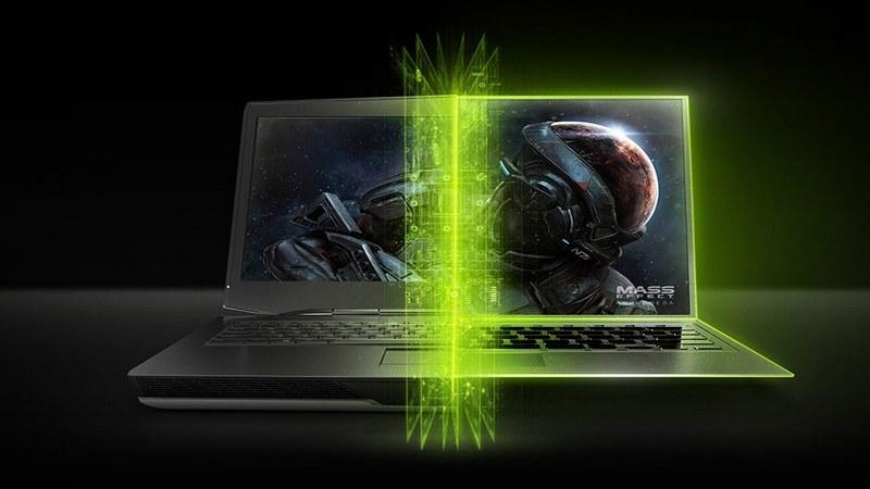 asus, asus dual geforce rtx 2060, asus turbo geforce rtx 2060, card đồ họa, card đồ họa asus, rog strix geforce rtx 2060