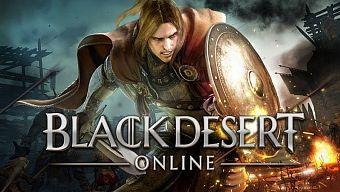 battle royale, battle royale 2019, black desert, black desert online, download black desert online, game nhap  vai, game nhập vai 2019, mmorpg, tải black desert online