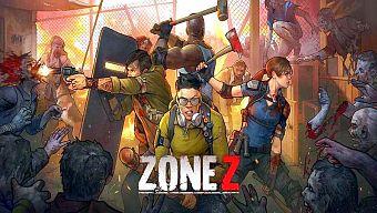 download game zone z, download zone z, game android, game ios, game sinh tồn, game sinh tồn 2019, game sinh tồn mobile, game zombie, game zombie 2019, hướng dẫn tải zone z, tải game zone z, tải zone z, zone z