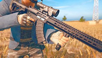 : download game pubg mobile, download pubg mobile, game android, game ios, hướng dẫn cài đặt pubg mobile lightspeed, hướng dẫn tải pubg mobile, pubg, pubg g36c, pubg map tuyết, pubg mobile, pubg mobile 0.10.5, pubg mobile 0.11, pubg mobile 0.13, pubg mobile 0.13 beta, pubg mobile chế độ zombie, pubg mobile g36c, pubg mobile lightspeed, pubg mobile lightspeed cài đặt, pubg mobile lừa nạp, pubg mobile lừa tiền, pubg mobile lừa đảo, pubg mobile max setting, pubg mobile mk47, pubg mobile season 5, pubg mobile súng mới, pubg mobile timi, pubg mobile timi cài đặt tiếng việt, pubg mobile timi tiếng việt, pubg mobile update mới, pubg mobile việt nam, pubg mobile vikendi, pubg mobile vn, pubg mobile vng, pubg mobile vng phát hành, pubg mobile zombie, pubg mobile zombie mode, pubg vikendi, royale pass season 5, tải pubg mobile, vikendi, vng