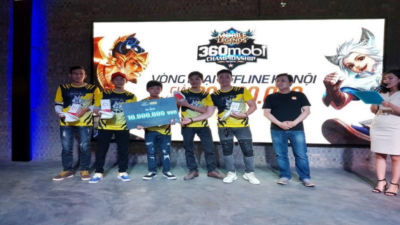 cộng đồng mobile legends: bang bang, esports, hướng dẫn mobile legends: bang bang, moba, mobile legends: bang bang, tải mobile legends: bang bang