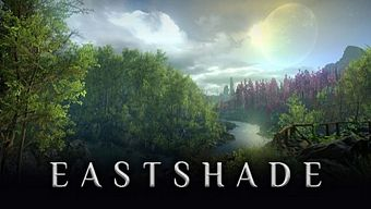 eastshade, game android, game di động, game ios, game miễn phí, game mobile hay, game mobile mới, game mobile online, giftcode, gmo, hướng dẫn chơi, mẹo chơi, tải game, thủ thuật chơi, tin game mobile, tin game online