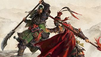 creative assembly, download total war: three kingdoms, game chiến thuật, game chiến thuật 2019, game pc/console, game pc/console 2019, game thời gian thực, game thoi tam quoc, tải total war: three kingdoms, total war, total war: three kingdoms