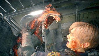 [Review] Resident Evil 2 Remake - Thịt tươi hay xác thối rữa?