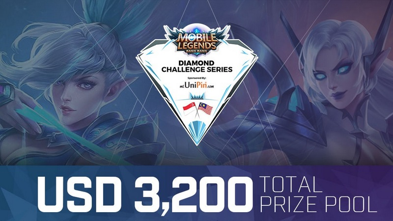 esports, mdc, met malaysia, mobile legends, mobile legends bang bang, mobile legends: bang bang, mobile legends: bang bang diamond challenge series, mobile legends: bang bang global, moonton, unipin
